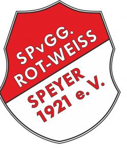 SPvGG